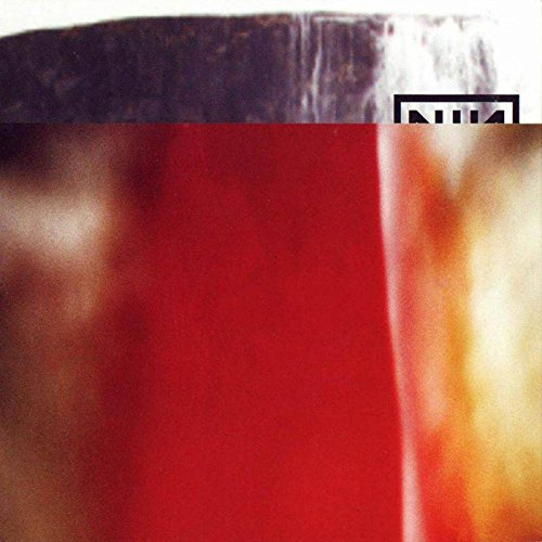 The Fragile: Nine Inch Nails: Amazon.fr: Musique