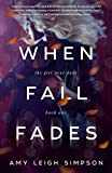 When Fall Fades (The Girl Next Door Book 1)