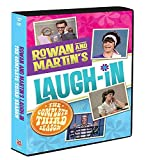 ROWAN & MARTIN'S LAUGH-IN - COMPLETE THIRD SEASON