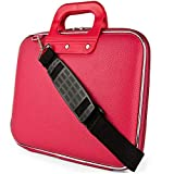 13.3 14 Inch Laptop Shoulder Bag for Lenovo Ideapad, ThinkBook, ThinkPad