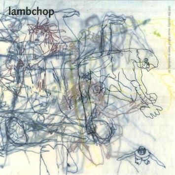 Resultado de imagen de Lambchop - What Another Man Spills