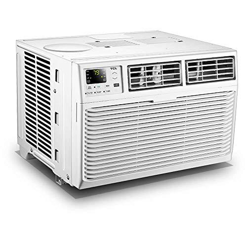 TCL-15W3E1-A-15000-BTU-window-air-conditioner