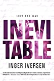 Inevitable: Love and War (Teal and Trent Book 1)