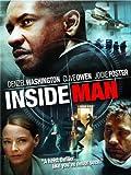 Inside Man poster thumbnail