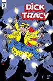 DICK TRACY DEAD OR ALIVE #3 CVR A ALLRED
