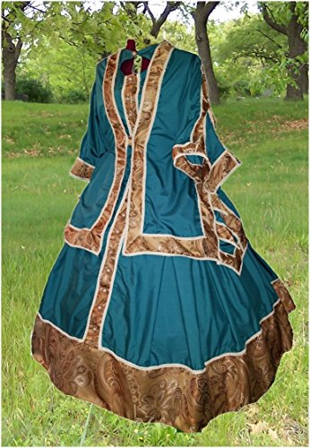 Reenactment Clothing For Sale