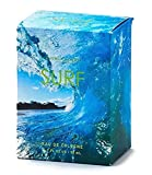AEO American Eagle Men's Surf Cologne EDT