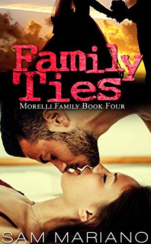 Family Ties by Sam Mariano