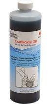 ar pressure washer pump oil