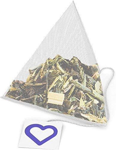 SkinnyFit ZzzTox Nighttime Detox Tea: Caffeine-Free, All-Natural, Laxative-Free, Chamomile, Lavender, Vegan, Supports Weight Loss, Helps Fight Toxins, Restful Sleep, Non-GMO, 28 Servings 2