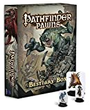 Pathfinder Pawns: Bestiary Box
