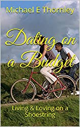Dating on a Budget: Living & Loving on a Shoestring