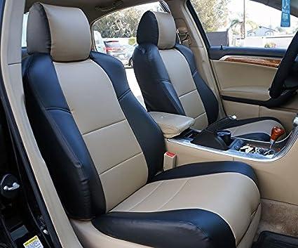 Iggee Seat Covers Dash Cover Viewkakaco - 2004 acura tl dash cover
