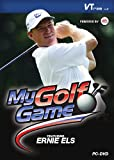 My Golf Game featuring Ernie Els