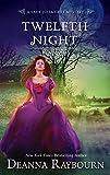 Twelfth Night (A Lady Julia Grey Mystery)