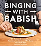 The internet cooking show Binging with Babish has taken YouTube by storm with an astounding 4.5 million fans and views as high as 12 million per episode. For each video, Andrew Rea, a self-proclaimed movie and TV buff, teaches a recipe based on a ...