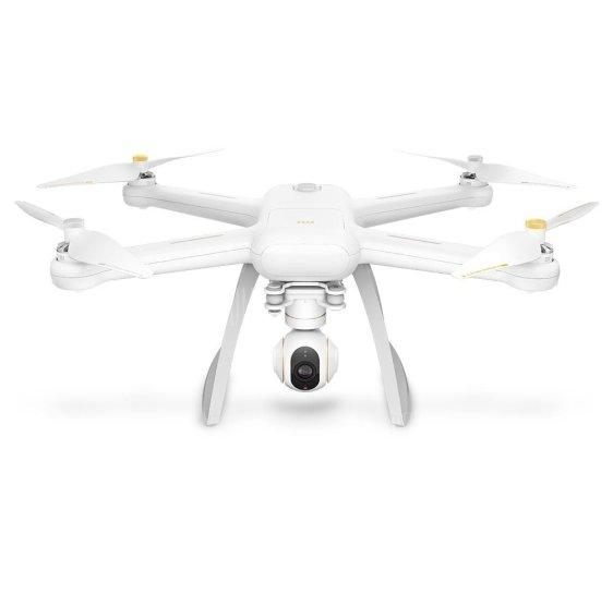 Xiaomi Mi DroneBlack Friday 2019 Deals