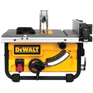 Dewalt DWE7480 Table SawBlack Friday Deal 2019