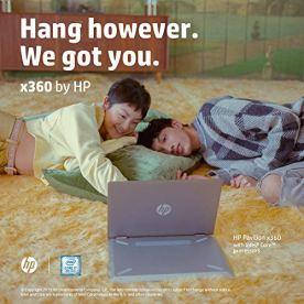 HP-Pavilion-X360-14-Inch-Convertible-Laptop-Intel-Core-I5-8265U-Processor-8-GB-RAM-1-TB-Hard-Drive-128-GB-Solid-State-Drive-Windows-10-Home-14-cd1042nr-Mineral-Silver