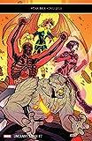 Uncanny X-Men (2018-2019) #7