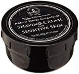 Taylor of Old Bond Street Jermyn Street Luxury Shaving Cream for...