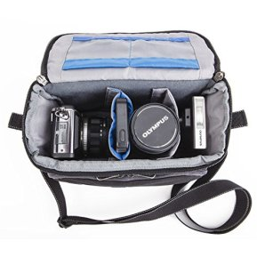 Think-Tank-Photo-Mirrorless-Mover-20-Camera-Bag-Dark-Blue