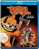 The Banana Splits Movie (Blu-ray/DVD/Digital)