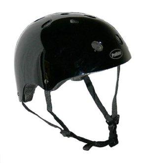 Best Skateboard Helmet: ProRider BMX Bike & Skate Helmet - 3 Kids, Youth, Adult