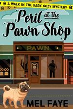 Peril at the Pawn Shop