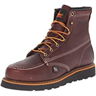 Thorogood Men's Boot