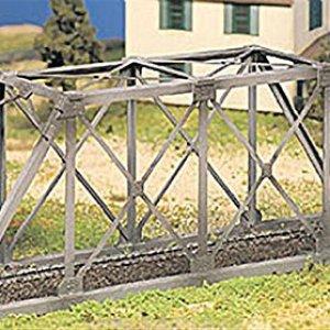 Bachmann Trains Trestle Bridge 51c T7MAXGL