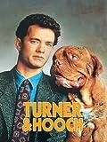 Turner & Hooch poster thumbnail