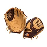 Nokona Alpha Select S200 11.25' Youth Baseball Glove