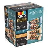 KIND Minis Variety Pack (32 ct.)