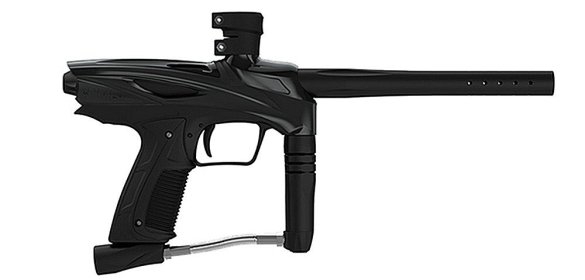 GOG eNMEy Paintball Marker Review