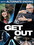 Get Out poster thumbnail