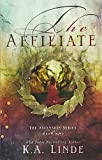 The Affiliate (Ascension) (Volume 1)