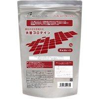 大豆プロテイン チョコレート 飲みやすい大豆プロテイン 1,000g