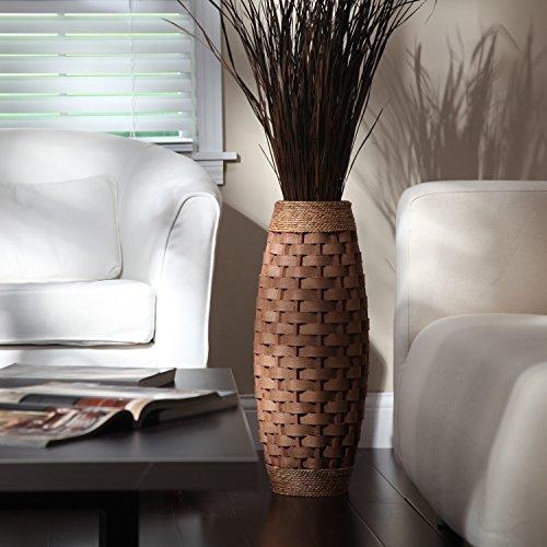 Hosleys-24-Inch-Tall-Floor-Vase
