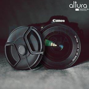 52MM-Complete-Lens-Filter-Accessory-Kit-for-Nikon-D3300-D3200-D3100-D3000-D5300-D5200-D5100-D5000-D7000-D7100-DSLR-Camera