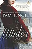 The Winter Guest: A Novel