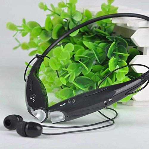 51cP0bFOCzL Neckband Bluetooth Headphones HBS-730 Earphone Wireless Headset with Mic for All Smartphones