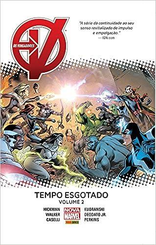 Novidades Panini Comics - Página 17 51cYyL57kFL._SX317_BO1,204,203,200_