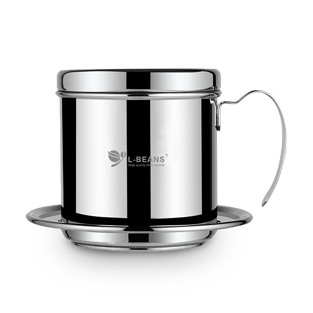 Non Toxic Vietnamese Coffee Maker