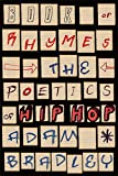 The Anthology of Rap: Amazon.de: Adam Bradley, Andrew ...