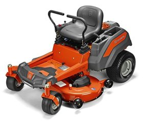 Best Zero Turn Mower Reviews of 2019 – Purifier Advisors