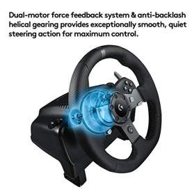 Logitech-G920-Driving-Force-Racing-Wheel-Logitech-G-Driving-Force-Shifter-Bundle