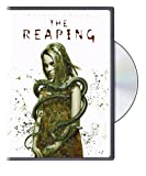 The Reaping poster thumbnail