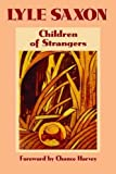 Children of Strangers