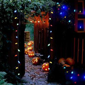 Halloween-String-Lights-Halloween-Light-Decoration-by-Calans-10-Feet-Pumpkin-Light-30-LED-String-Lights-Jack-o-Lantern-Indoor-Outdoor-Halloween-Parties-Decorations-Series